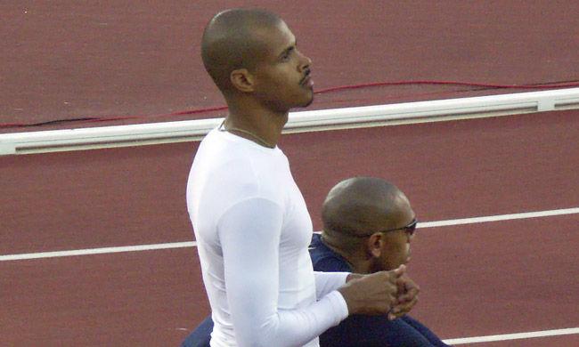 Visszavonult a kétszeres olimpiai bajnok