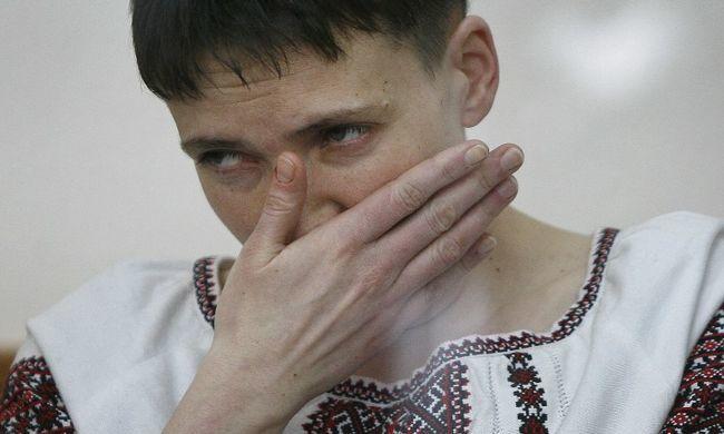 Feltartóztatták a gyilkosságért elítélt pilótanő testvérét a határon