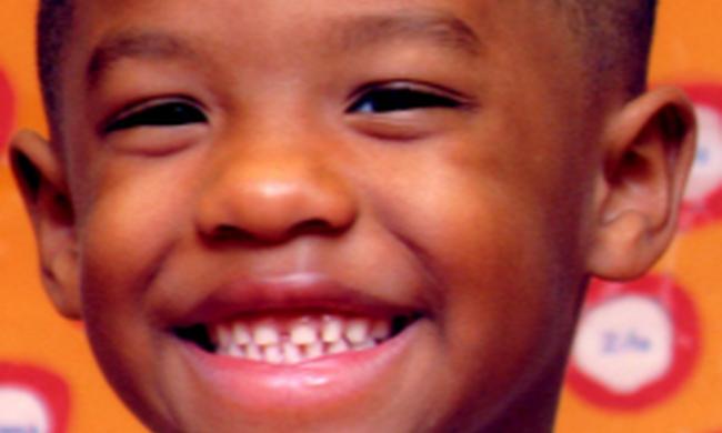 Eltűnt egy 5 éves kisfiú Budapesten