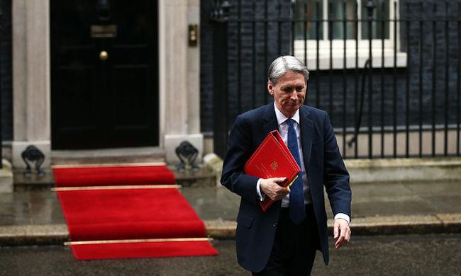 57 után Kubába látogat a brit külügyminiszter