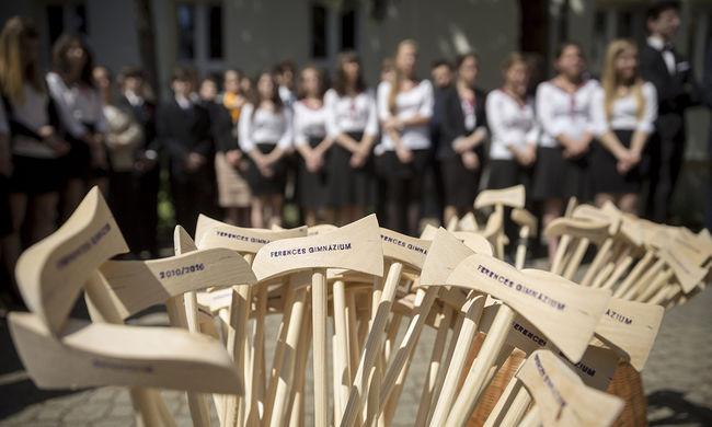 Megható összefogás a magyar iskolában: különleges ajándékot kérnek a diákok