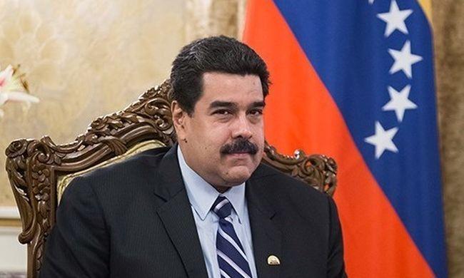 A sörgyártás is leállt Venezuelában
