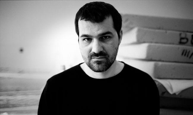 Újabb magyar filmes siker, Cannes-ban versenyez a híres rendező filmje