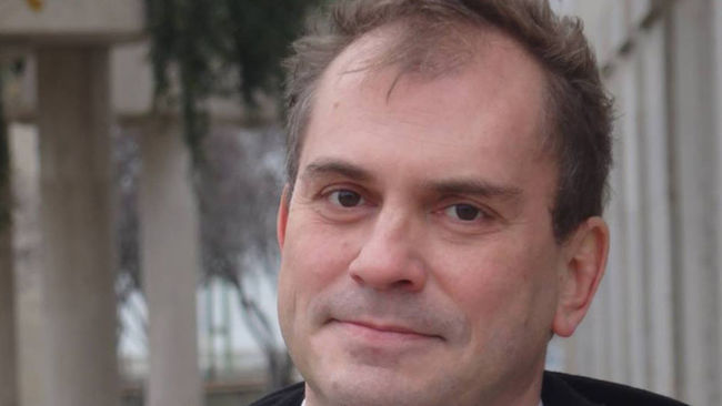 Tünet nélküli tüdőgyulladásban halt meg Wels Péter Mátyás