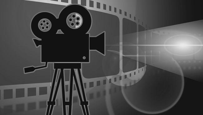 Kritikus munkaerőhiány van a filmszakmában