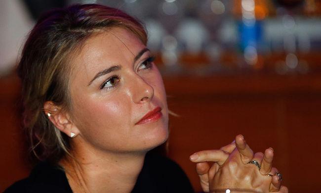 Két orosz szupersztár még nem edzhet a doppingbotrány után