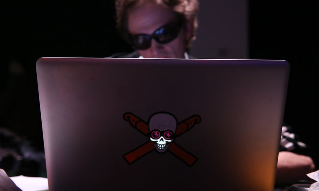 Több millió e-mail fiókot tört fel egy orosz hacker - így ellenőrizze a sajátját!