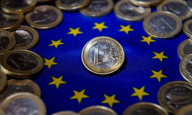 Eltűnhet a magyar forint, jön a kötelező euró