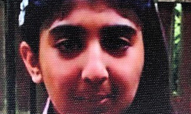 Méhnyakrákoltás miatt halhatott meg a lány, orvosai legyintettek rá és lusta tininek nevezték, amikor rosszul volt