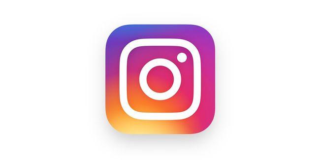 Arculatváltás mellett döntött az Instagram