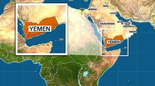 Háromszor robbantottak a merénylők, katonák haltak meg Jemenben