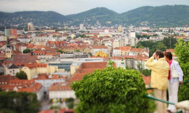 Ez Európa kilenc legolcsóbb városa