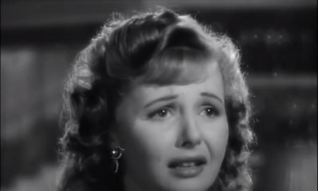 Meghalt a Casablanca utolsó élő színésze