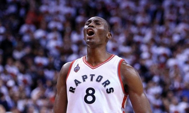 Kialakult a legjobb négy mezőnye az NBA-ben, kanadai csapat is nyerhet - videó