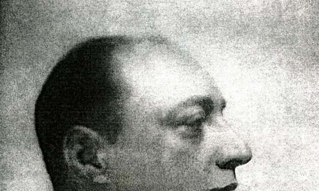 70 évig tömegsírban feküdt az Auschwitz után halálra fagyott zeneszerző