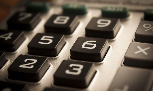 Egy nap maradt az adóbevallásra: májusig a bevallások fele sem érkezett meg