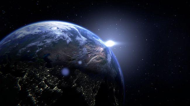 Állást hirdetnek az űrlények ellen, a fizetés miatt érdemes pályázni