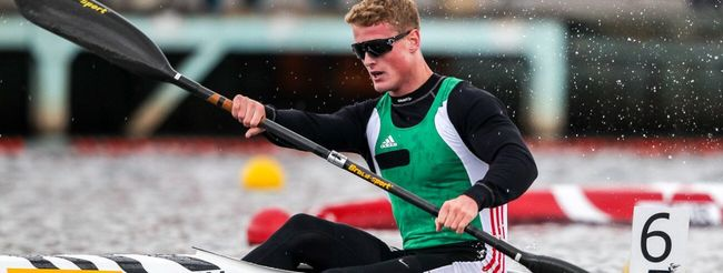 Dombvári győzelmével olimpiai kvótát szerzett