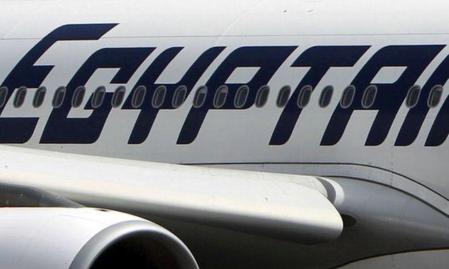 Itt a teljes lista: ilyen nemzetiségűek utaztak az eltűnt repülőgépen