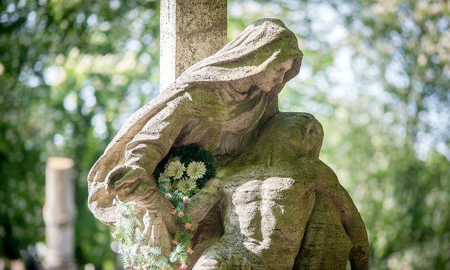 Botrány a temetésen: elcserélték a holttesteket