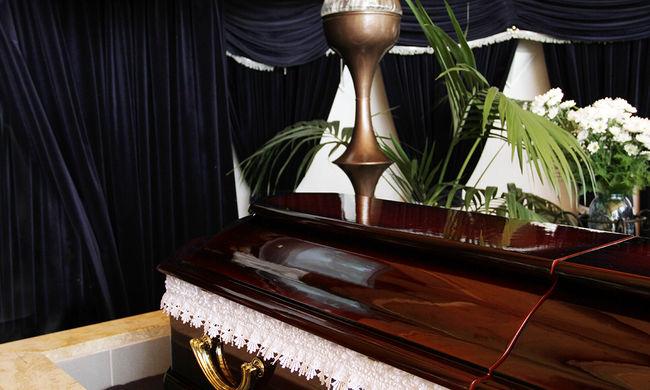 Felfoghatatlan: szörnyethalt egy fiatal fiú, rokonai temetésén vesztették életüket