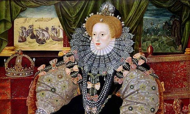 Tízmillió fontot gyűjtenek a híres festmény restaurálására