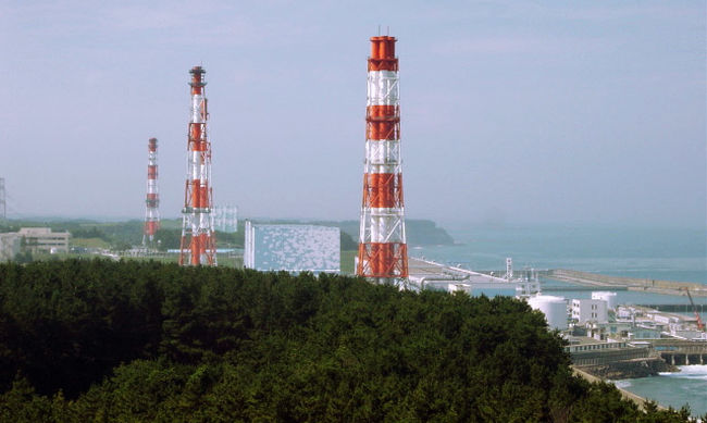 Eltűnt hatszáz tonna rendkívül radioaktív anyag
