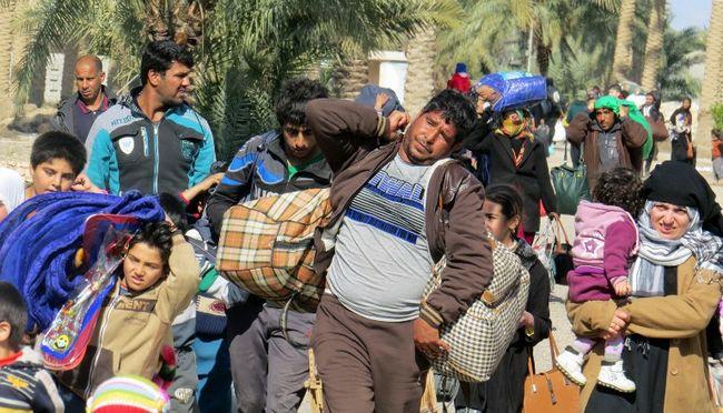 Több százan tűntek el, miután őrizetbe vették őket