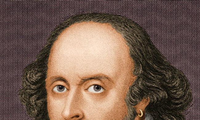 Kétszereséért kelt el Shakespeare darabjainak első gyűjteménye