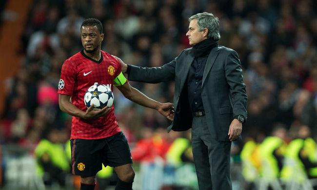 Megvan, mennyit fog keresni José Mourinho a Manchester kispadján