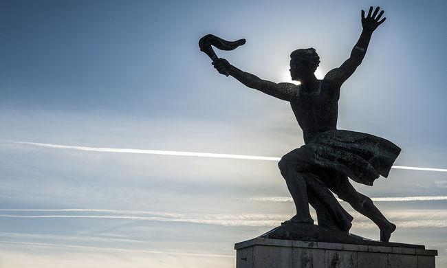 Mindenkit érint: a magyarok elsöprő többsége a hiányában szenved