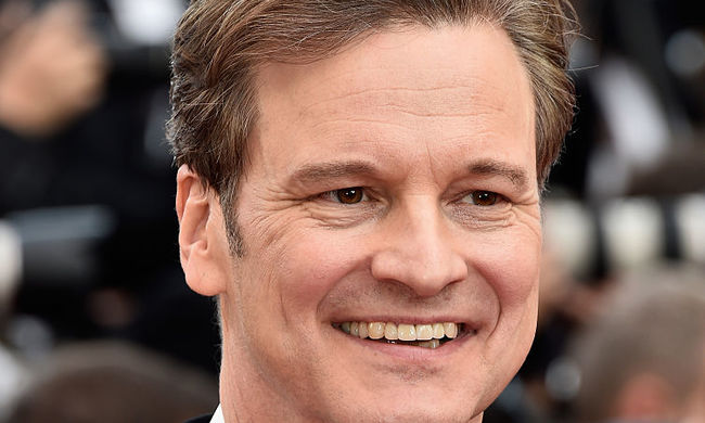 Colin Firth is szerepelhet az orosz atom-tengeralattjáró tragédiájáról szóló filmben
