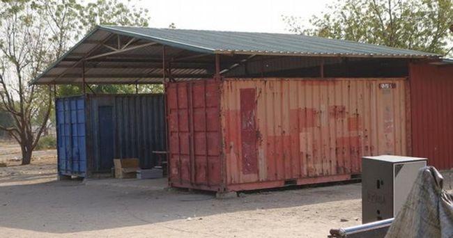 Embertelenül megkínozza a civileket a hadsereg, konténerekben tartják a foglyokat Dél-Szudánban