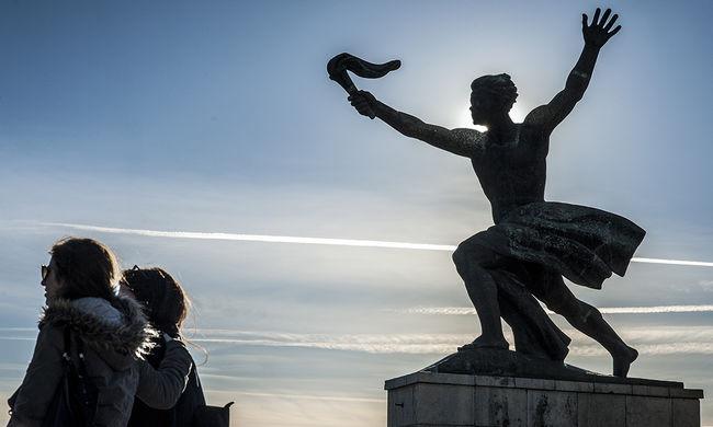 Budapesti történetek, 100 szóban
