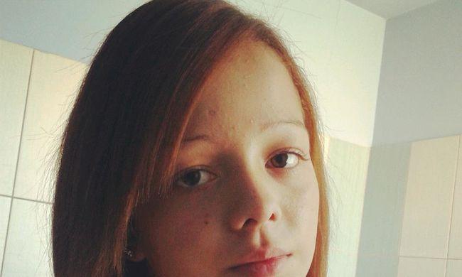 A lányom gyilkosának a föld alatt a helye - az agyonvert tini édesapja nyilatkozott a Faktornak