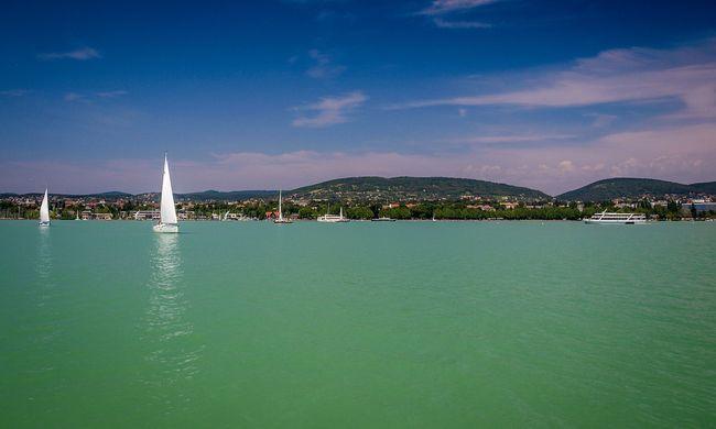 Csak a magyarok fele megy nyaralni, ezek a legkedveltebb helyek