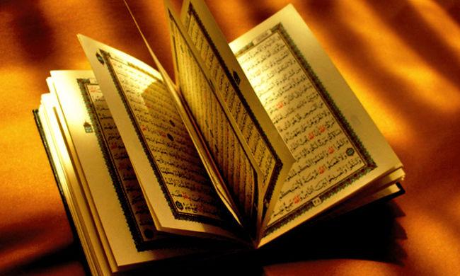 Bevezetnék az iszlámot a német iskolákba, hogy megelőzzék a fiatalok radikalizálódását