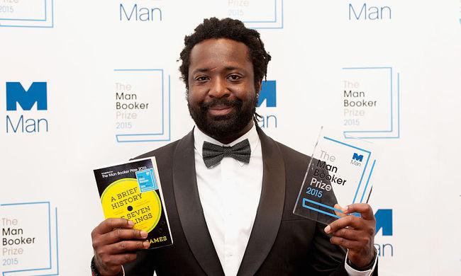 Ördögűzést hajtottak végre egy díjnyertes jamaicai írón, mert homoszexuális