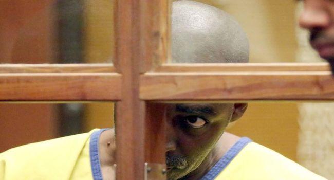 Negyven év börtön vár a Forrest Gump sztárjára