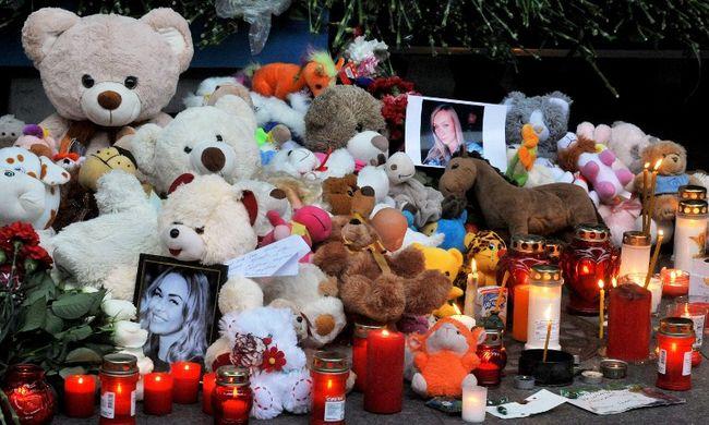 Meglepő eredmények: csökkent a terrortámadások száma