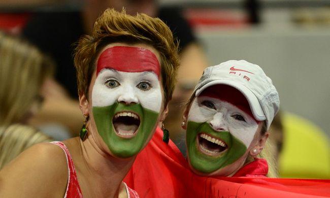 Magyarország lehet a riói olimpia nagy vesztese az oroszok és a britek mellett