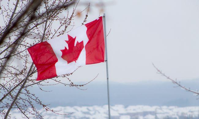 Nemsemlegesre írják át a kanadai himnuszt