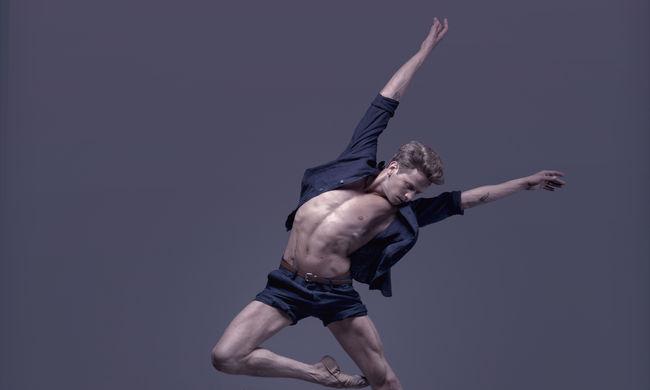 Ismét Billy Elliotot keresi az Opera