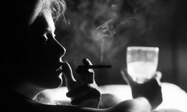 Negatív rekord: ennyien halnak bele a dohányzásba Magyarországon
