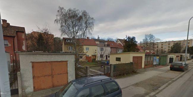 Kiürítették a házakat, mert bombát találtak Székesfehérváron