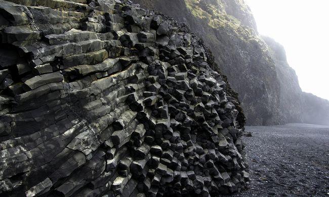 Egy erőmű megoldotta a szén-dioxid-kibocsátás problémáját