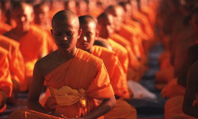 Lesz messenger buddhistáknak is - Kalmükföldön fejlesztik