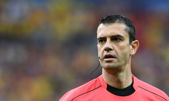 A román sajtó szerint Kassai Viktor miatt kaptak ki