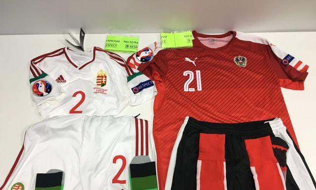 Minden, amit tudni érdemes az Ausztria-Magyarország meccsről