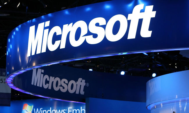 A Microsoft megvásárolja a LinkedInt